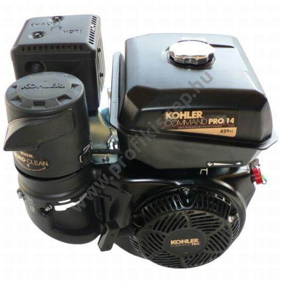 KOHLER CH-440 14 LE motor